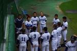 第5回日本少年野球北海道選手権大会 5位決定戦
