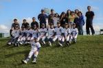 第6回日本少年野球秋季北海道選手権大会